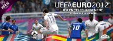 Voir les articles sur  DLC UEFA  EURO 2012