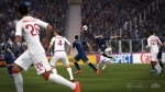 DLC FIFA 12 EURO 2012 - France Vs Angleterre