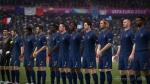 DLC FIFA 12 EURO 2012 - France