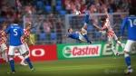DLC FIFA 12 EURO 2012 - Italie Vs Croatie