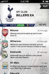 FIFA 13 - Appli FUT 2