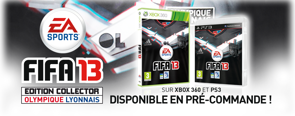 Version collector de vos jeux pal Fifa-13-edition-collector-ol