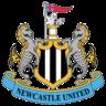 logo-newcastle.png?w=96&h=96