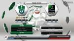 FIFA 13 - Championnat Arabie Saoudite (3)