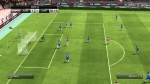FIFA 13 Wii U - Arsenal vs Chelsea (2)