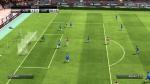 FIFA 13 Wii U - Arsenal vs Chelsea (2)