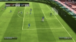 FIFA 13 Wii U - Arsenal vs Chelsea