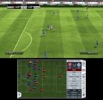 FIFA 13 Wii U  - Course Joueur