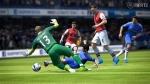 FIFA 13 Wii U  - Mata