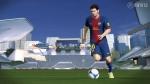 FIFA 13 Wii U - Messi