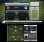 FIFA 13 Wii U  - Speach Equipe