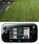 FIFA 13 Wii U  - Tactique