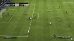 FIFA 13 Wii U  - TV de nuit (2)