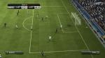 FIFA 13 Wii U  - TV de nuit (3)