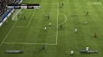 FIFA 13 Wii U  - TV de nuit