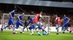 FIFA13 Wii U - Chamberlain