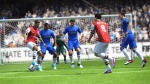 FIFA 13 - Arsenal vs Chelsea