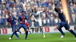FIFA 13 - Barcelone vs Real