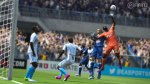 FIFA 13 - Marseille vs Bordeaux