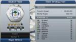 FIFA 13 - Wigan Mode carrière