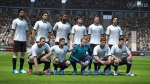 Kit Classic Allemagne - Catalogue EA SPORTS FC