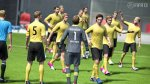 Kit Classic Borussia - Catalogue EA SPORTS FC