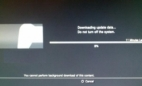 Patch PS3
