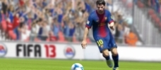 FIFA 13 : News, Preview, Gameplay, Conseils, Astuces, Aides, Patch, Bug , ...