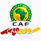 CAN 2013 - FIFA 13