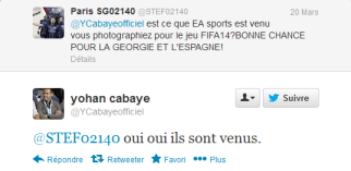 twitter-cabaye.png?w=322&h=157