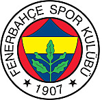 fenerbahce_logo_.jpg