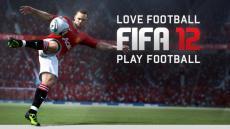 Voir tous les articles sur FIFA 12