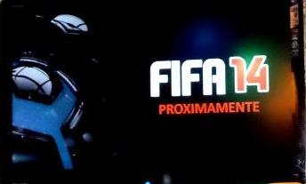 fifa14.png
