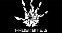 frosbite-3.jpg