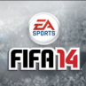 Patch FIFA 14 1.03