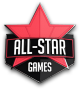 All Star Games - JKTV
