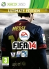 FIFA 14 Ultimate Edition Xbox 360