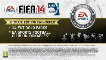fifa-14-ultimate-edition.jpg?w=352&h=198