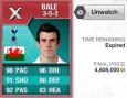 FUT 13 - If Gareth Bale