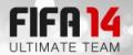 Logo FUT 14