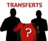 Transferts mercato FIFA 13