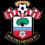 FIFA 14 - Southampton
