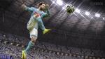 FIFA 15 -Reprise