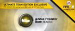 fifa-15-ut-adidas-predator