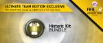 fifa-15-ut-historic-kits