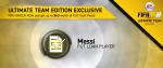 fifa-15-ut-messi-loan