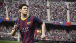 FIFA 15 XBox One PS4 - Messi (2)