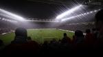FIFA 15 XBox One PS4 - Présentation dynamique des matchs